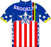 Brooklyn - Trek Livestrong Team (BRO) - Angels Brookl10