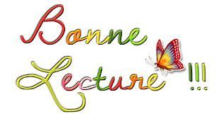 Challenge Partage Lecture 2014/2015 - Chocolette. Indexb12