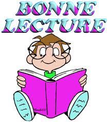 Challenge Partage Lecture 2014/2015 - Lisette84 Indexb36