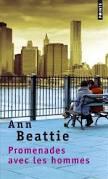 [Beattie, Ann] Promenades avec les hommes Indexp13