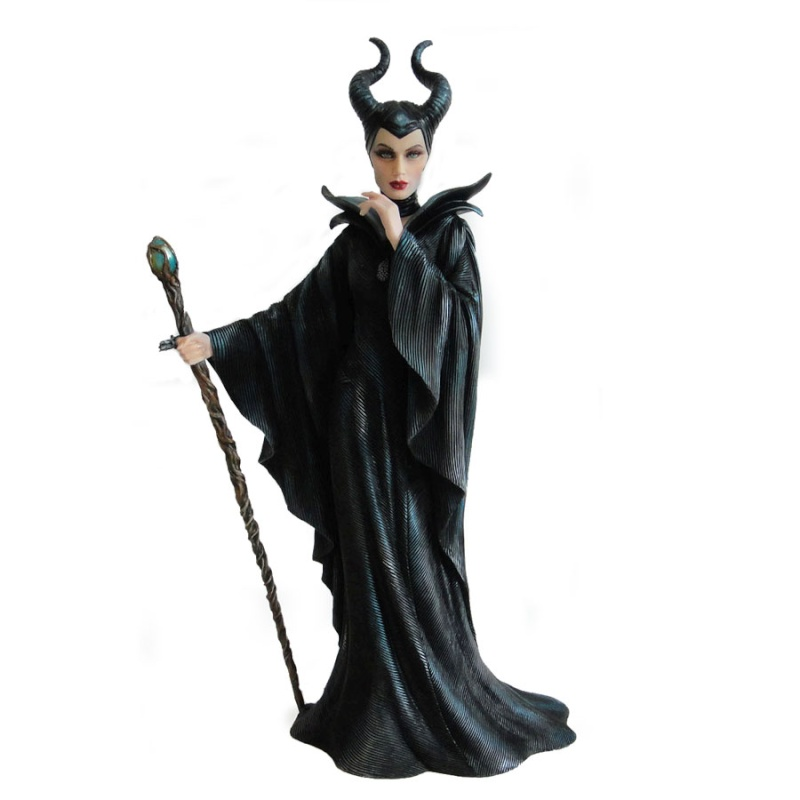 Maleficent - Page 25 40457710