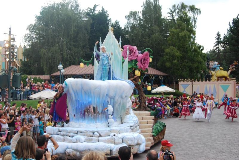 Lyly au pays des merveilles . 04/08 au 06/08 au Santa Fe Dsc_0015