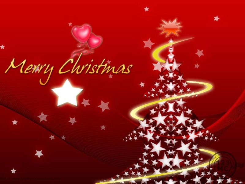 Père Noël Surprise 2014 Merry_10
