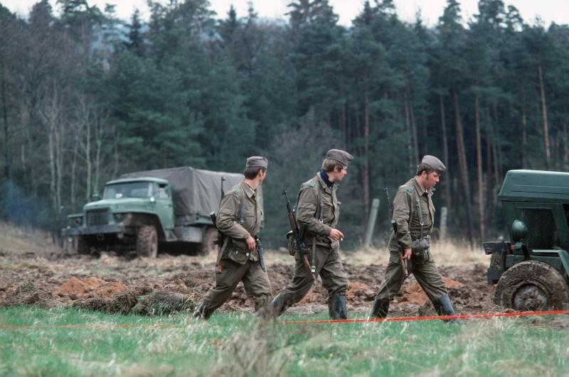 ODDM Grenztruppen 10558610