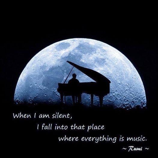 Muzički citati  - Page 3 16139710