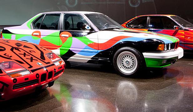 R65 LS 1983 Cafe Racer - Grosses modifs Bmw_ar10