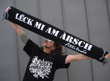 Si on fait la sortie 2015 en Alsace Echarp10