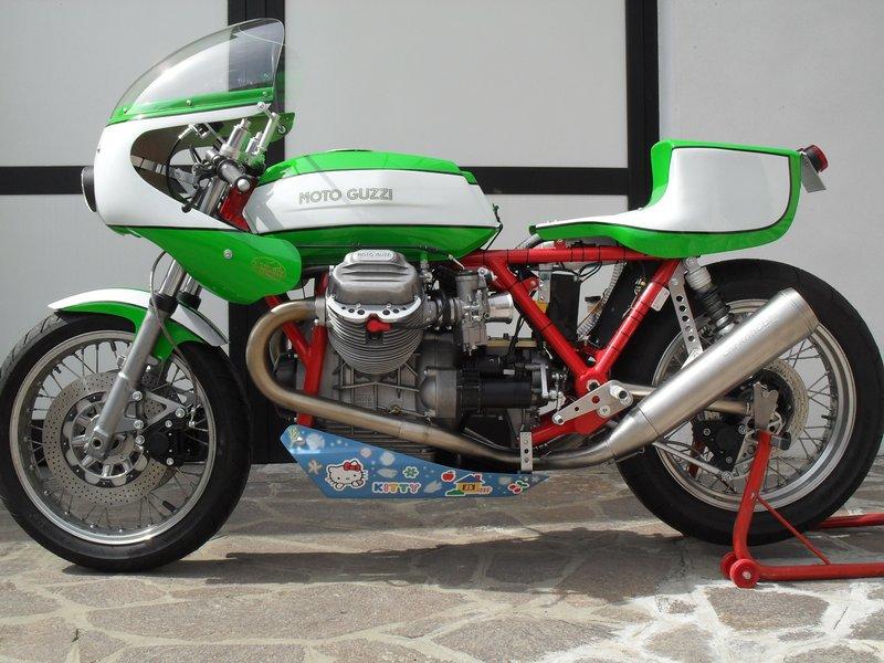 R65 LS 1983 Cafe Racer - Grosses modifs Ib_p0310