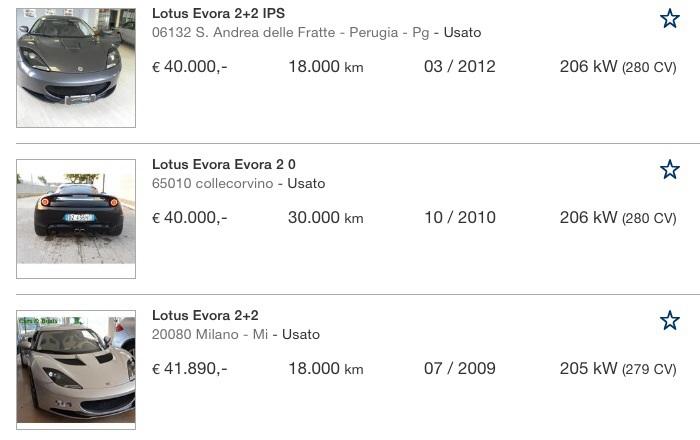 Consigli su Evora Image10