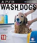 Watch Dogs : la nouvelle bombe arrive en mai ! 10325310