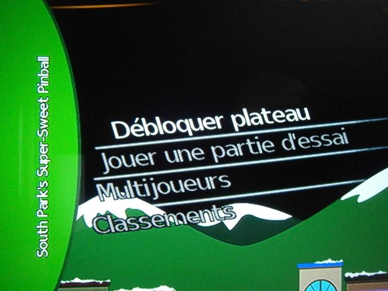 Problème pour télécharger les tables de flipper Pa260012