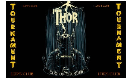[DIVERS] Classement Tournois Inter-LUPiens Thor_w10