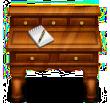 Bureau des rédacteurs