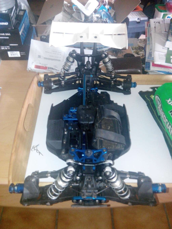 RC8.2e Factory Team Img_2031