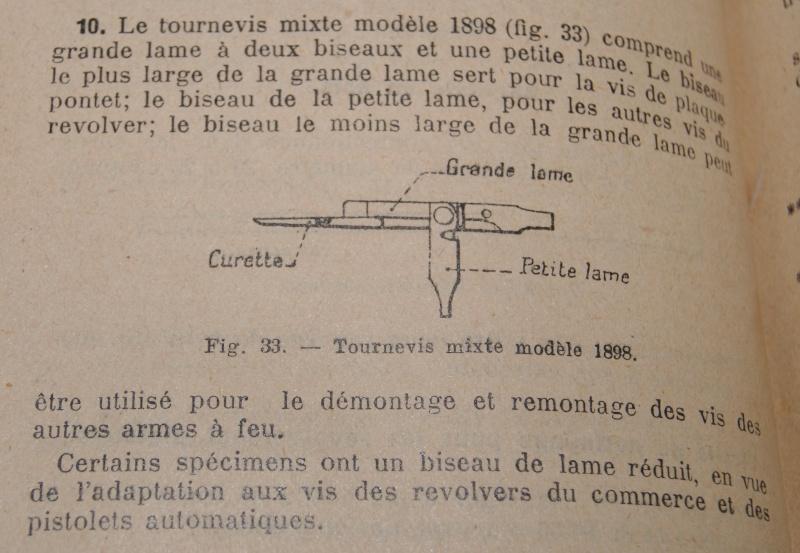 Outil de démontage de 92 - Page 2 Dsc08110