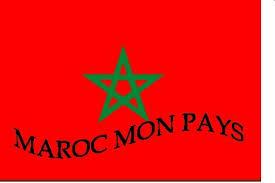 Mon doux pays le Maroc ! Images10