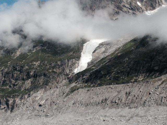 Conditions en montagne et en haute montagne - Page 2 10386710