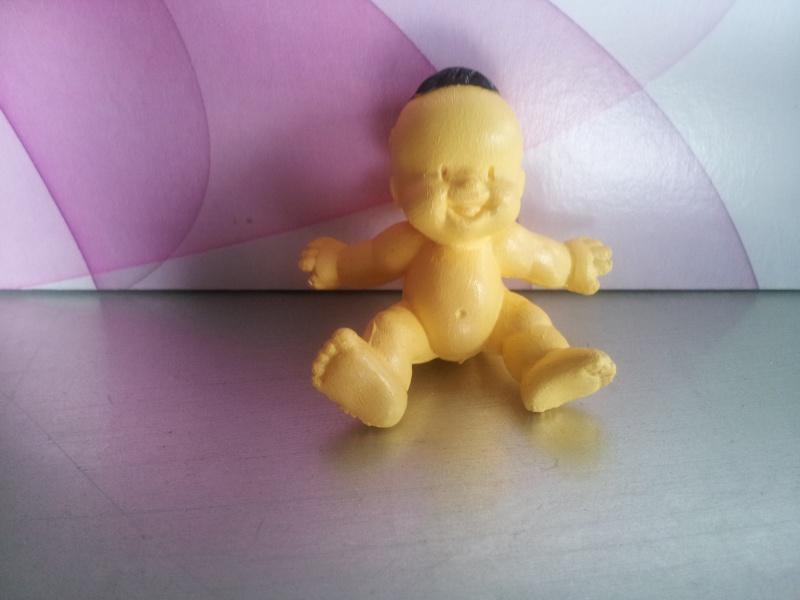 Customiser vos babies abimés pour ne pas les jeter - Page 2 20140517