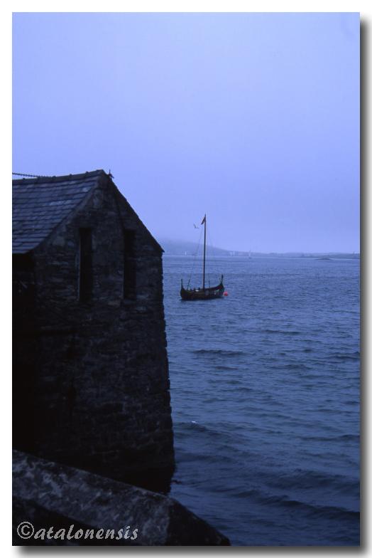 Retour sur les îles Shetland (juillet 2001) P_sche11