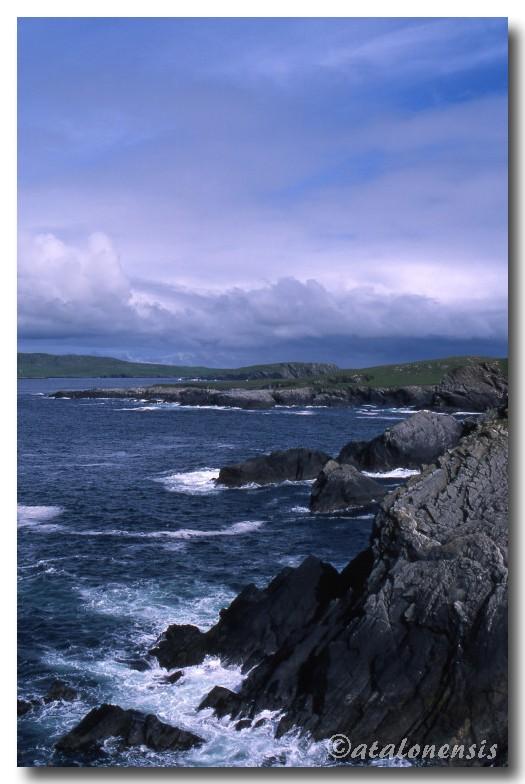 Retour sur les îles Shetland (juillet 2001) P_sche31