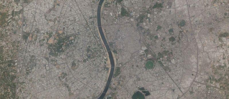 [Jeu] Google Maps Game (GMG) - Vérrouillé - Page 51 A10