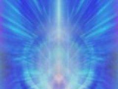Le Pouvoir de l'Energie Rose 50155313
