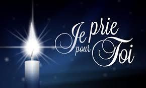BESOIN DE PRIERE POUR LE DEPART DE MA BELLE SOEUR Priere10