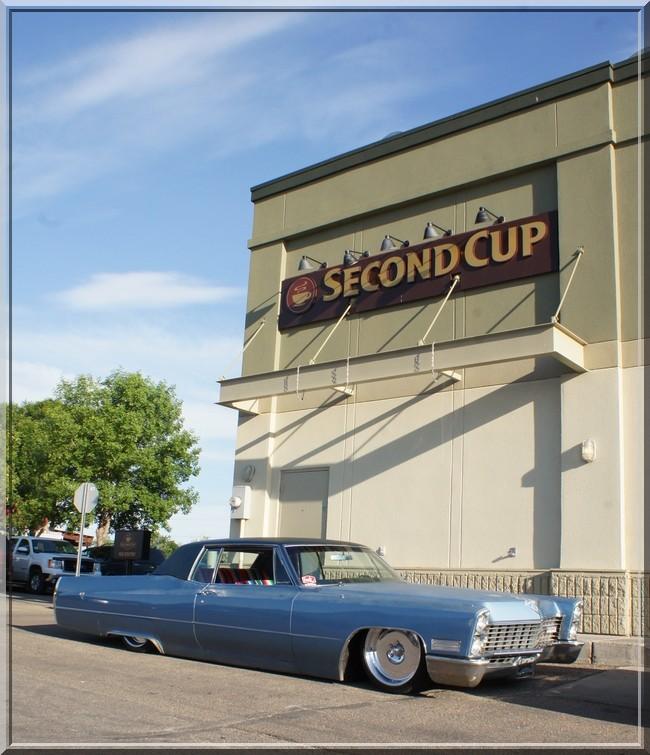 Eric's trip USA  2014 ...OUPS !!!   cocasserie ....Update 26/08/14 Dsc07215