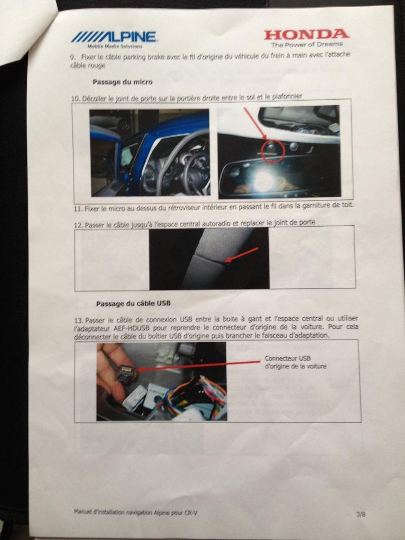 [crz][accessoire audio] ALPINE INE S900 R - Page 2 Img_0123