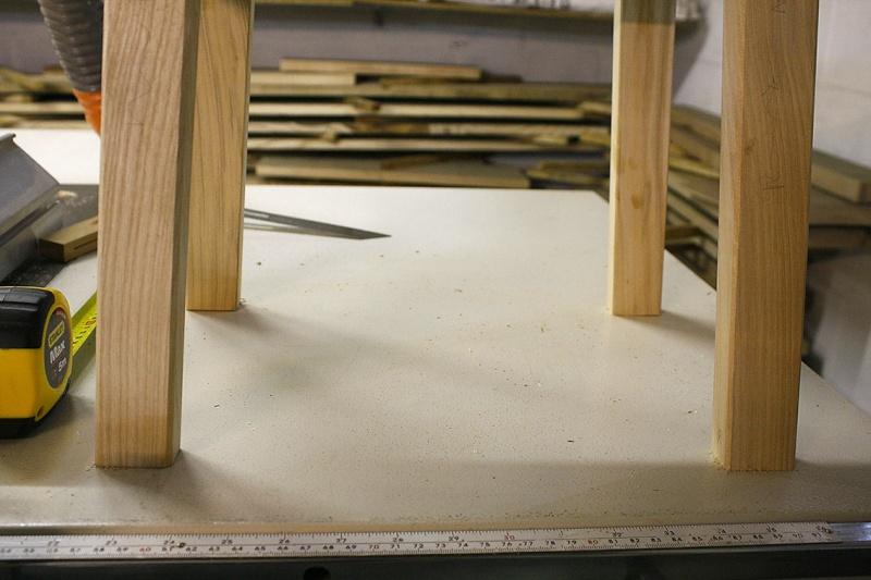 [Fabrication] Un tabouret - Page 2 Bonne-10