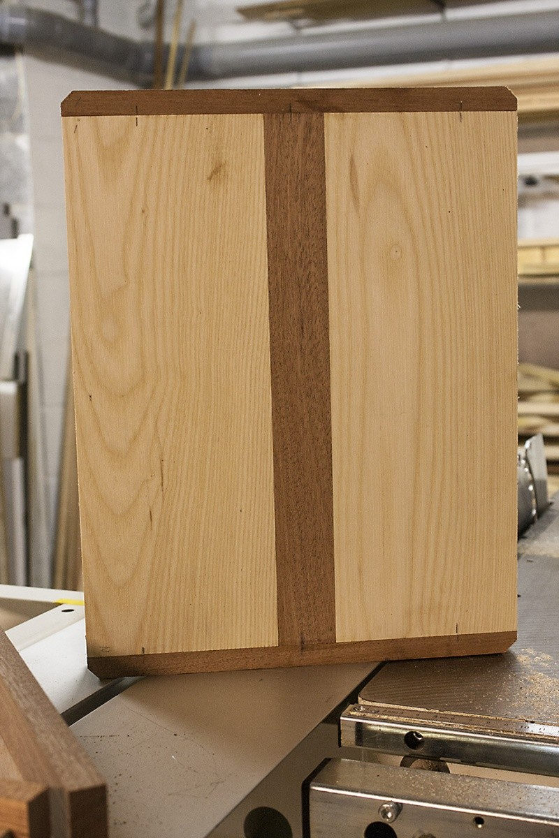 [Fabrication] Un tabouret - Page 2 Coupe-11