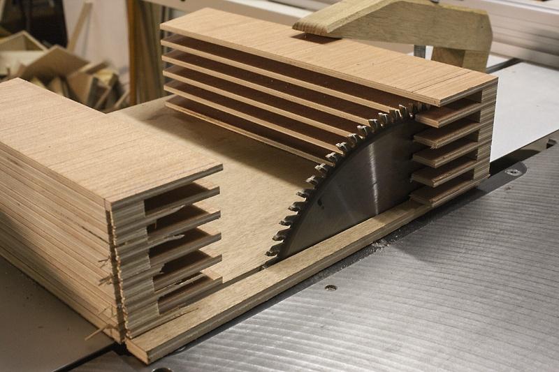[Fabrication] Range-Lames de scie circulaire Coupe-14