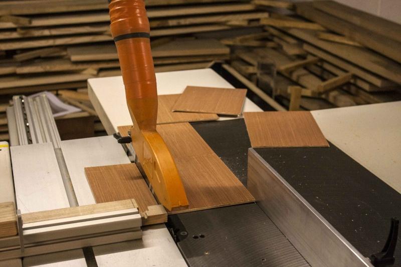 [Fabrication] Un meuble à 9 tiroirs Dacoup10