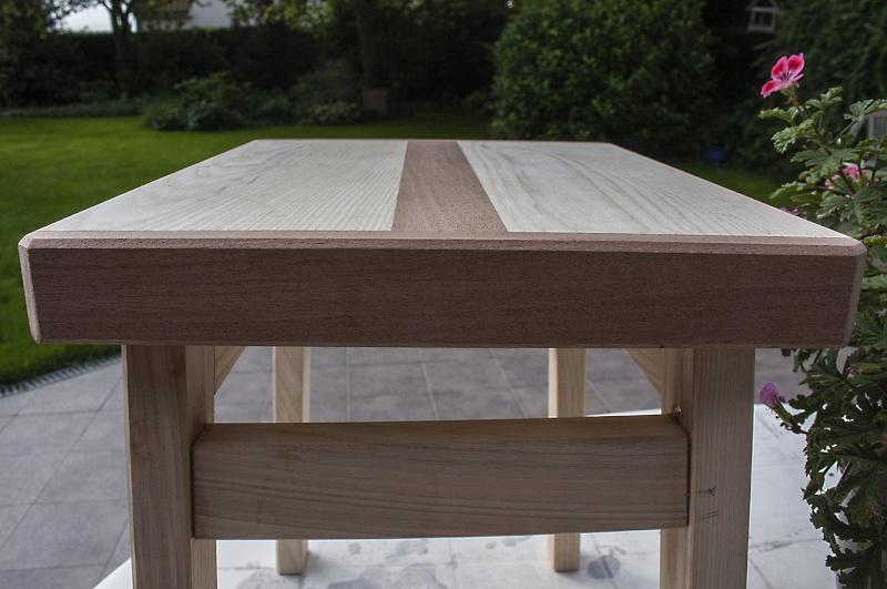 [Fabrication] Un tabouret - Page 2 Fini-510