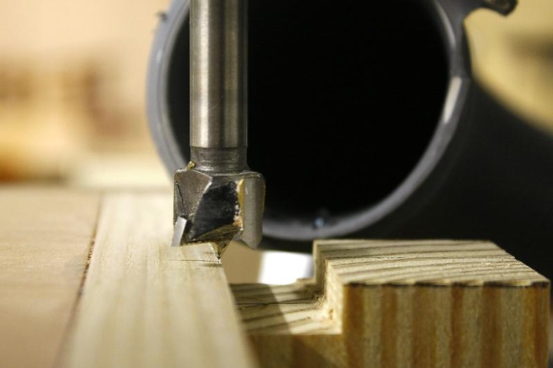 [Fabrication] Un meuble à 9 tiroirs - Page 2 Forstn10