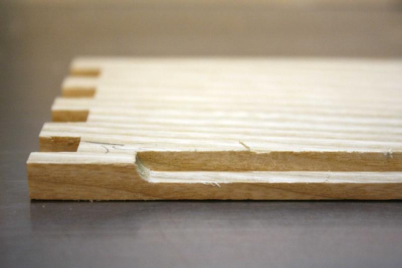 [Fabrication] Un meuble à 9 tiroirs Fraisa10