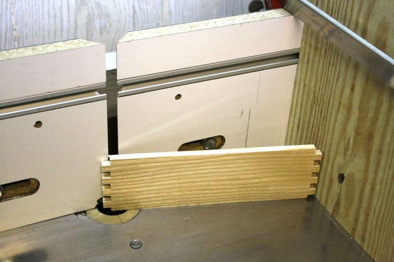 [Fabrication] Un meuble à 9 tiroirs Fraisa12