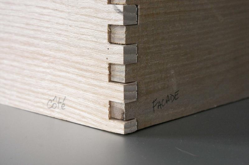 [Fabrication] Un meuble à 9 tiroirs - Page 2 Qd-2-c10