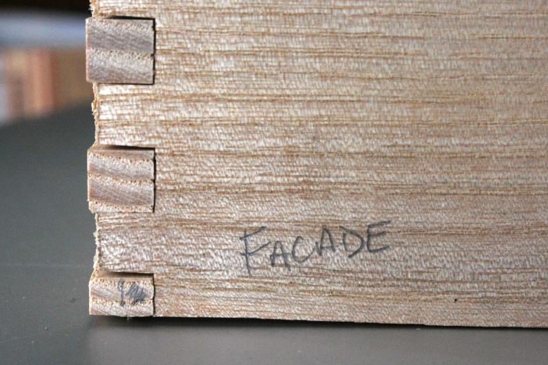 [Fabrication] Un meuble à 9 tiroirs - Page 2 Qd-man10