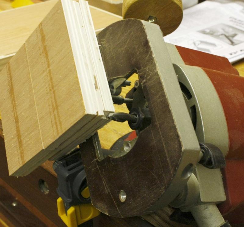 [Fabrication] Un meuble à 9 tiroirs - Page 2 Qd-sam10