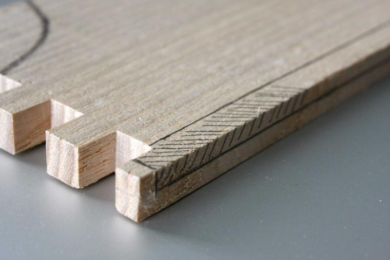 [Fabrication] Un meuble à 9 tiroirs - Page 2 Qd-tra10