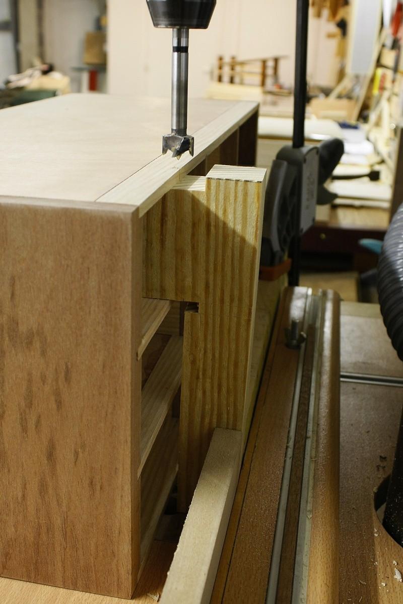 [Fabrication] Un meuble à 9 tiroirs - Page 2 Vue_ar10