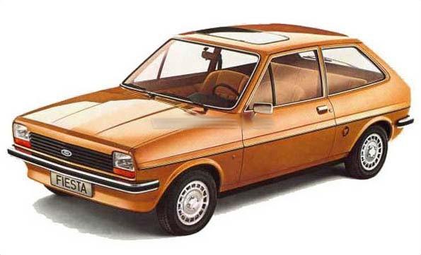 Publicité pour la cabriolet Ford_f12