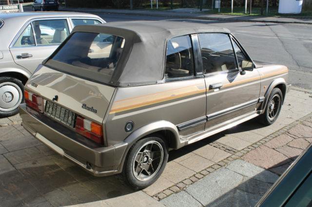 sur mobile.de un cabrio sympa !  Talbot20
