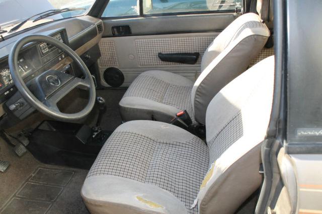 sur mobile.de un cabrio sympa !  Talbot22