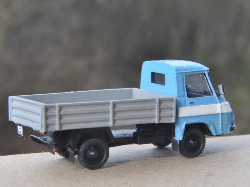 TV Transporter Dsc_0310
