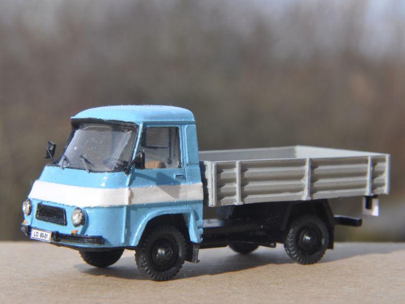 TV Transporter Dsc_0410