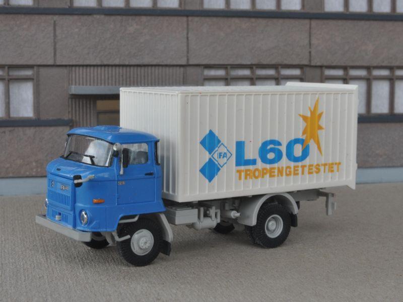 IFA L60 4x4 ETK (Ersatzteilkoffer) Dsc_0417