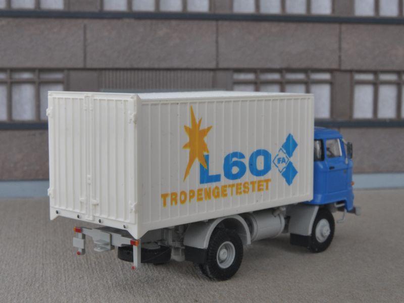 IFA L60 4x4 ETK (Ersatzteilkoffer) Dsc_0418