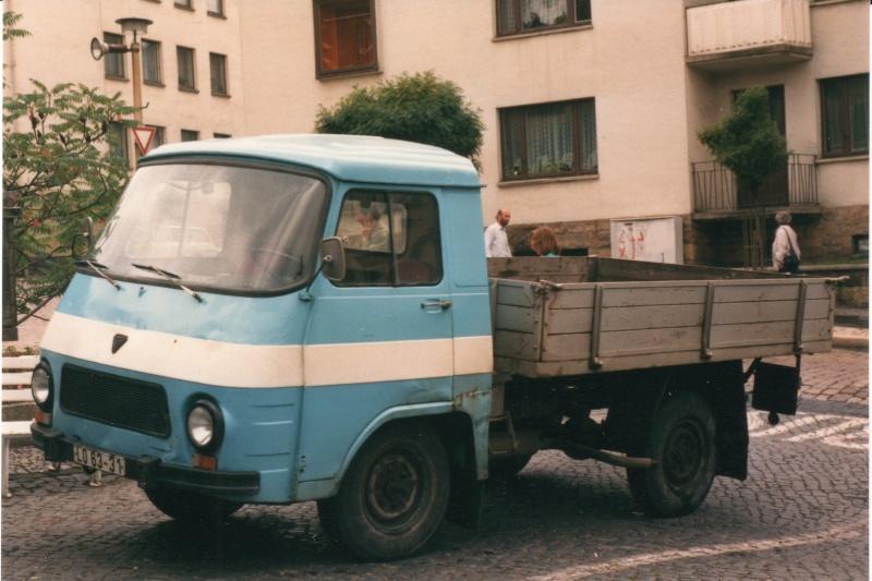 TV Transporter Tvprie10